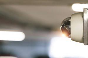 videoprotection-bijouterie
